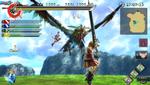 ragunaroku_game.jpg