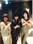 toyotamaho_korokkecafe_toshi_201602.jpg
